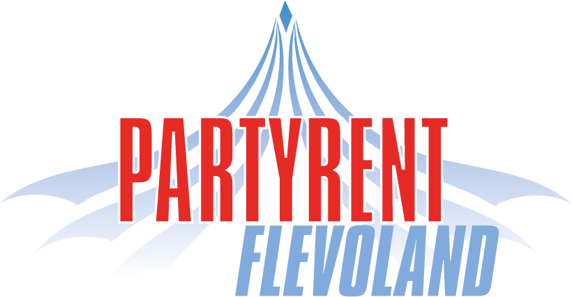 PartyRent Flevoland